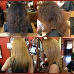 Color Correction by Jill